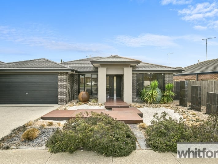 114 Rossack Drive, Waurn Ponds, Vic 3216