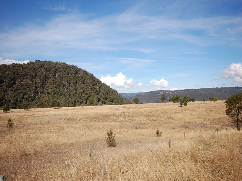 Lot 11 Wombeyan Caves Road, Bullio, NSW 2575