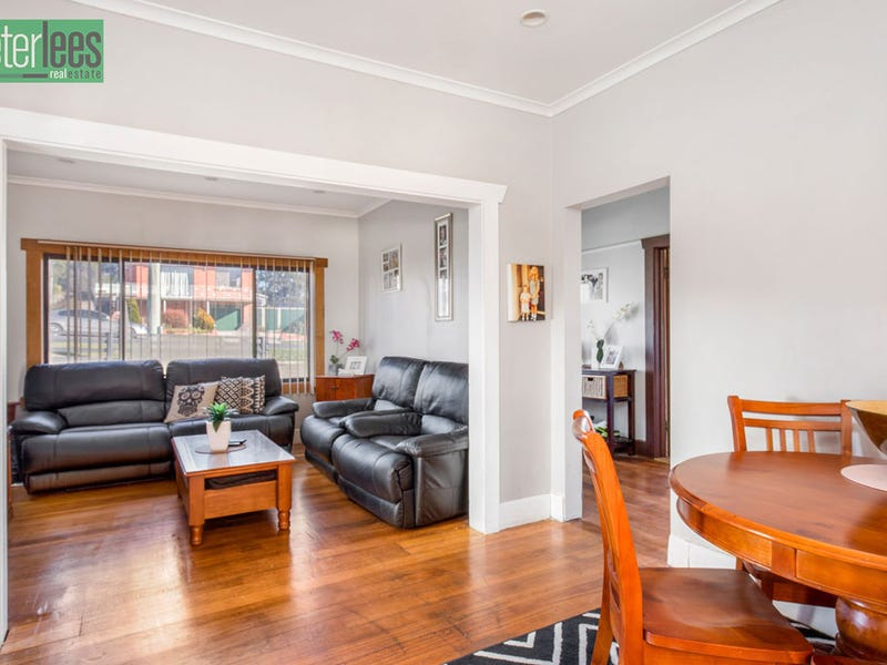 285 Hobart Road, Youngtown, Tas 7249