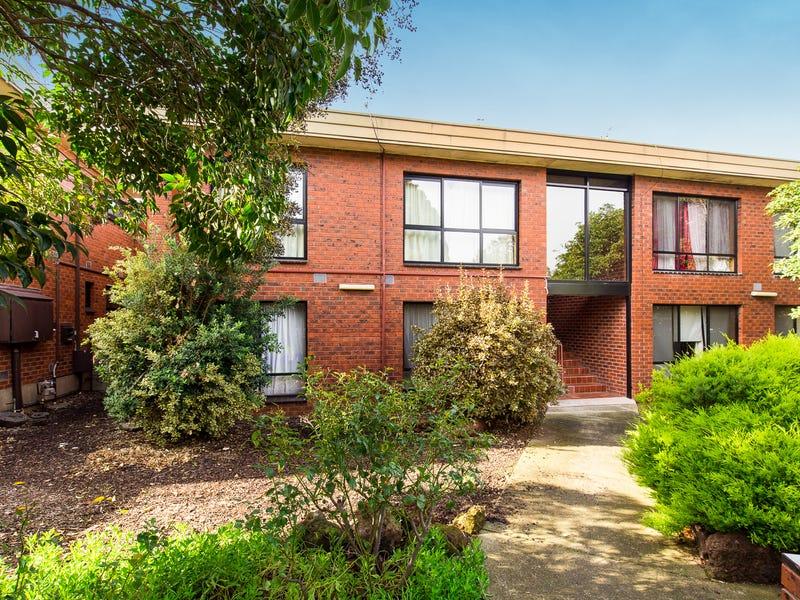 16/7-9 Hatfield Court, West Footscray, Vic 3012