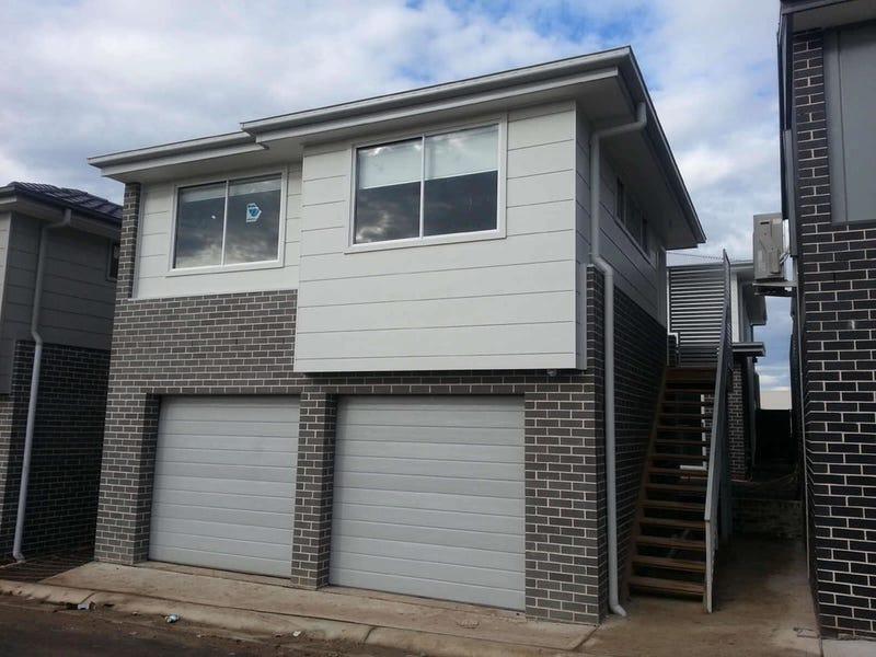 131a Glenmore Ridge Drive, Glenmore Park, NSW 2745