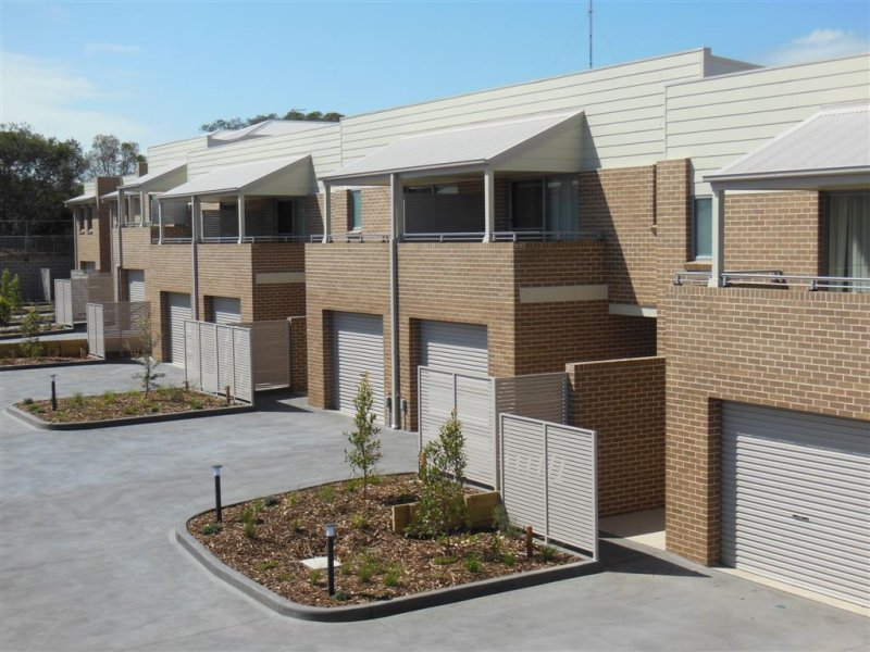 23/1 Brown Street, Kiama, NSW 2533