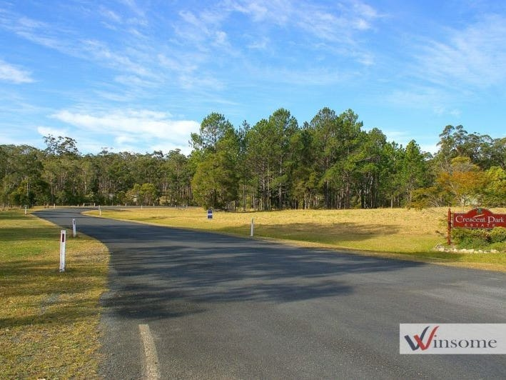 Crescent Park Estate, Kempsey, NSW 2440