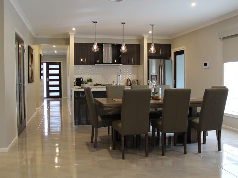 Most Exclusive Estate, Mickleham