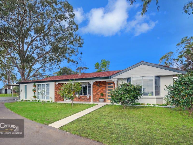 10 Ridgehaven Road, Silverdale, NSW 2752
