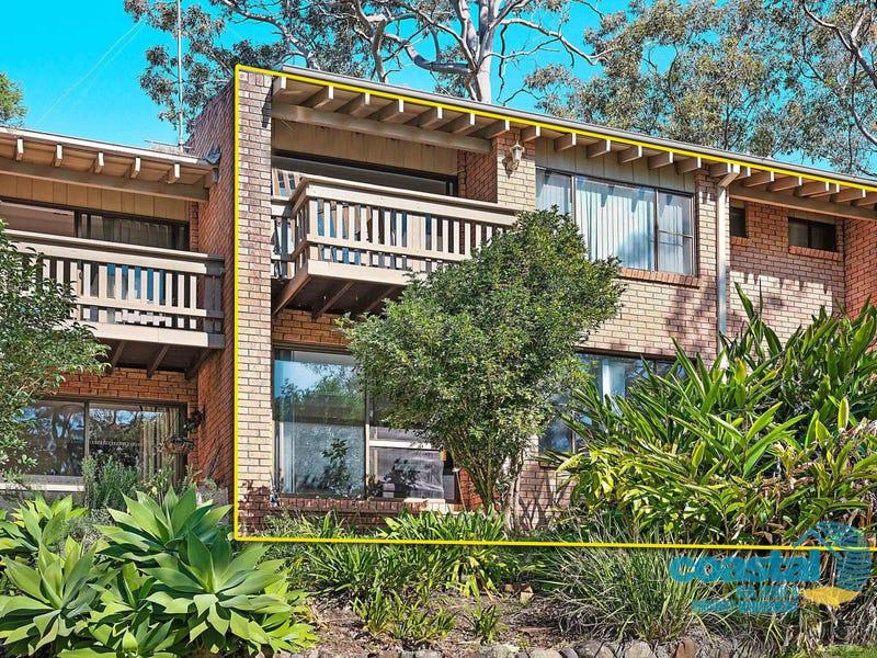 2/40 Watersleigh Ave, Mallabula, NSW 2319