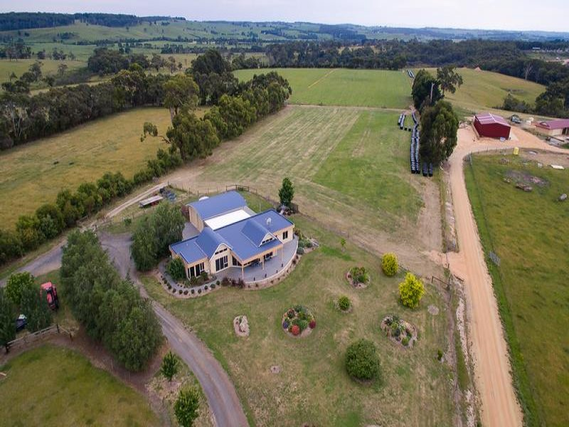 745 Grantville Glen Alvie Road, Grantville, Vic 3984