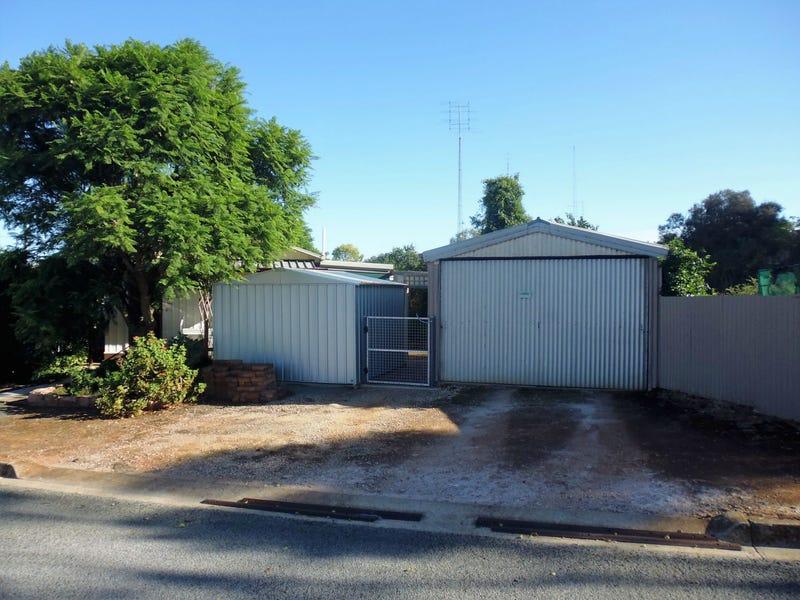 21 Bowman Street, Redhill, SA 5521