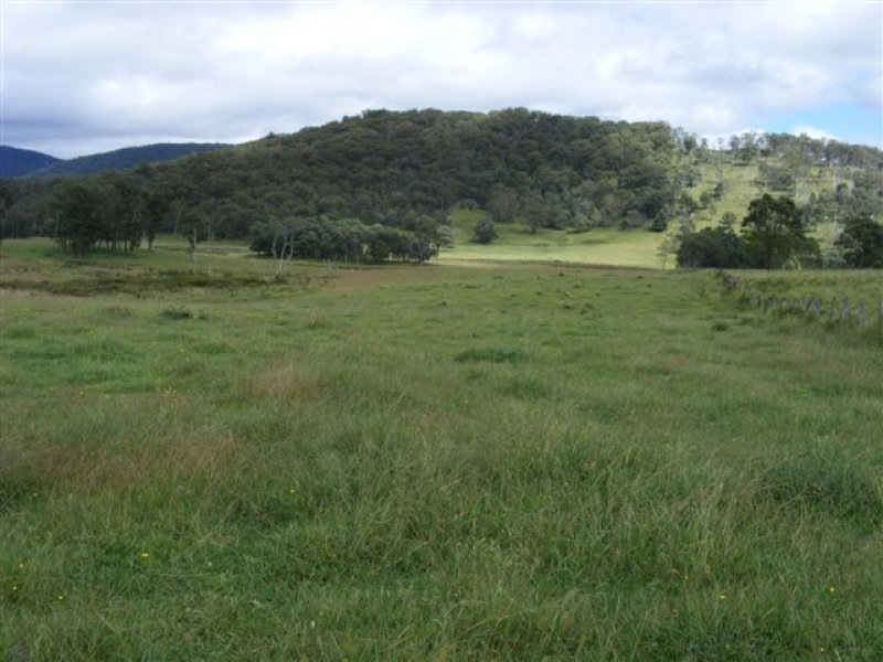 Ten Mile Road, Glen Elgin, NSW 2370