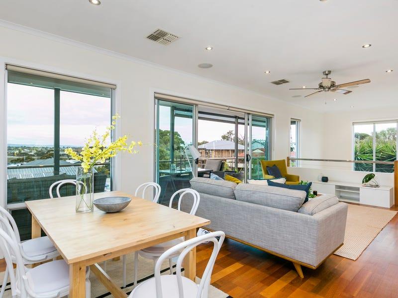 20 Alexander Terrace, Port Noarlunga, SA 5167