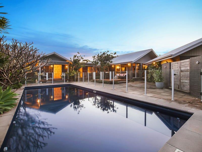 65 Kendall Crescent, Bonny Hills, NSW 2445