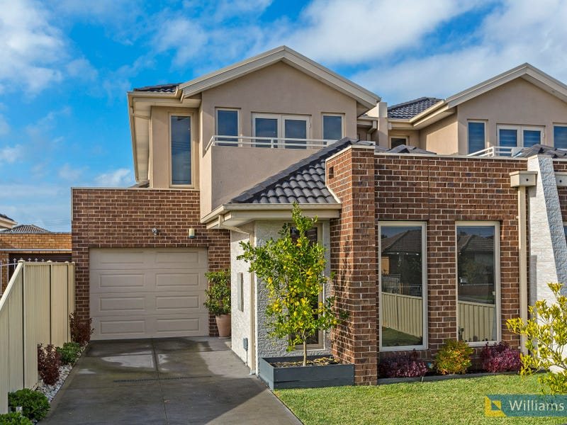 8A Mahon Avenue, Altona North, Vic 3025