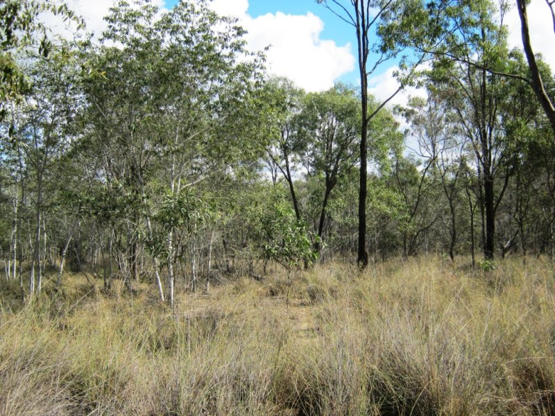 Address available on request, Durong, Qld 4610