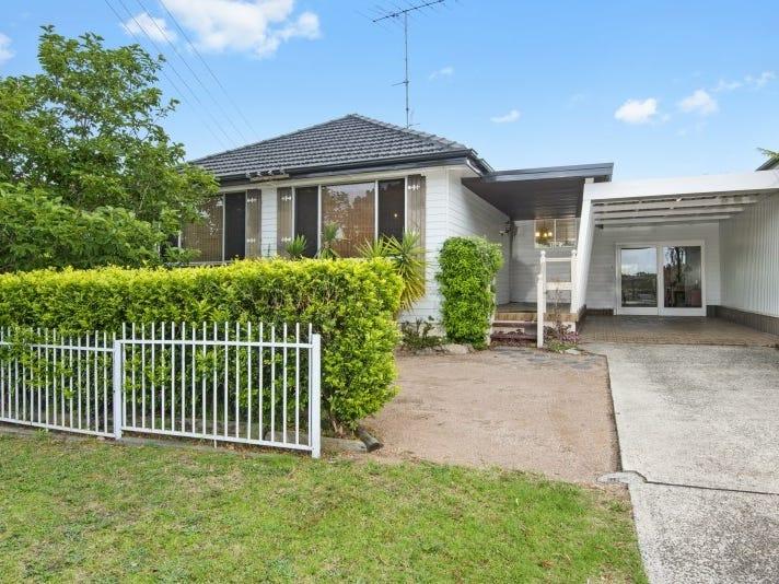 18 Gowan Brae Avenue, Mount Ousley, NSW 2519