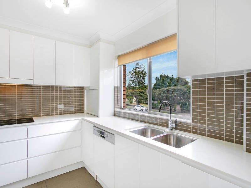 4/183 Hampden Road, Wareemba, NSW 2046