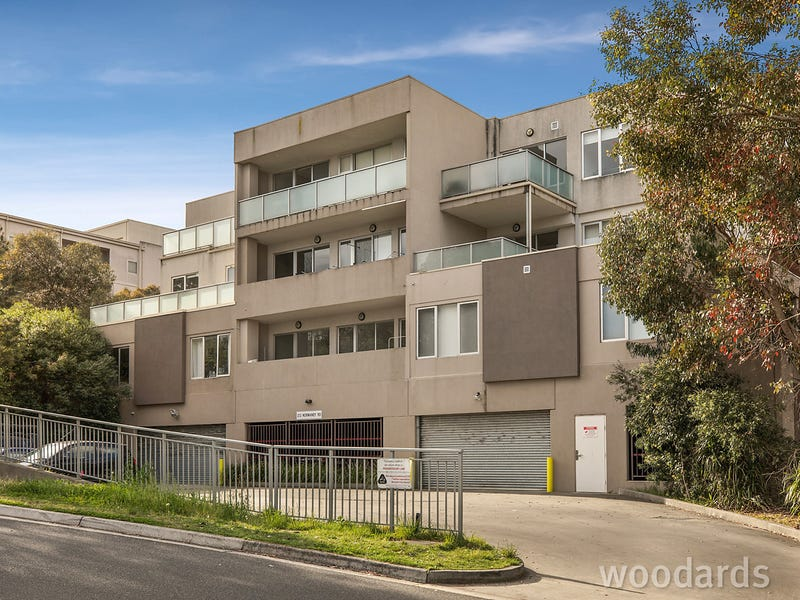 12/213 Normanby Road, Notting Hill, Vic 3168