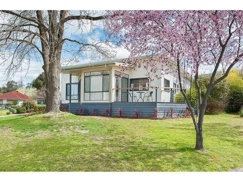 685 Holmwood Cross, Albury, NSW 2640