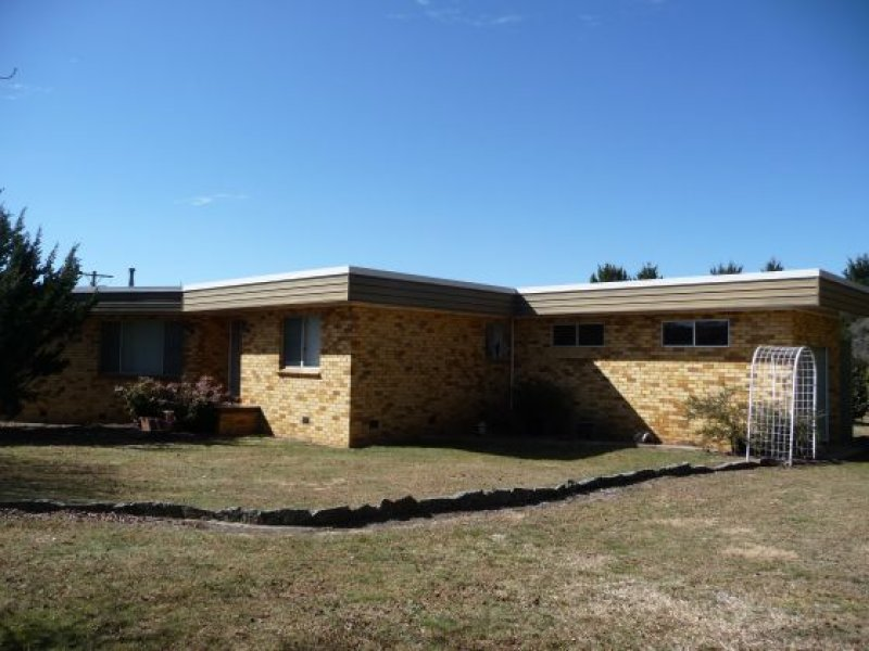 8082 New England Highway, Glencoe, NSW 2365
