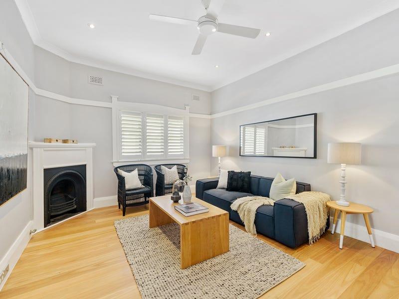 4/122 Warners Avenue, Bondi Beach, NSW 2026