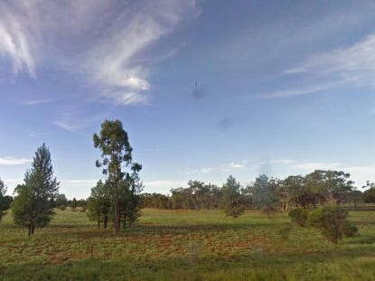 3, Off Priory Tank Road,, Nymagee, NSW 2831