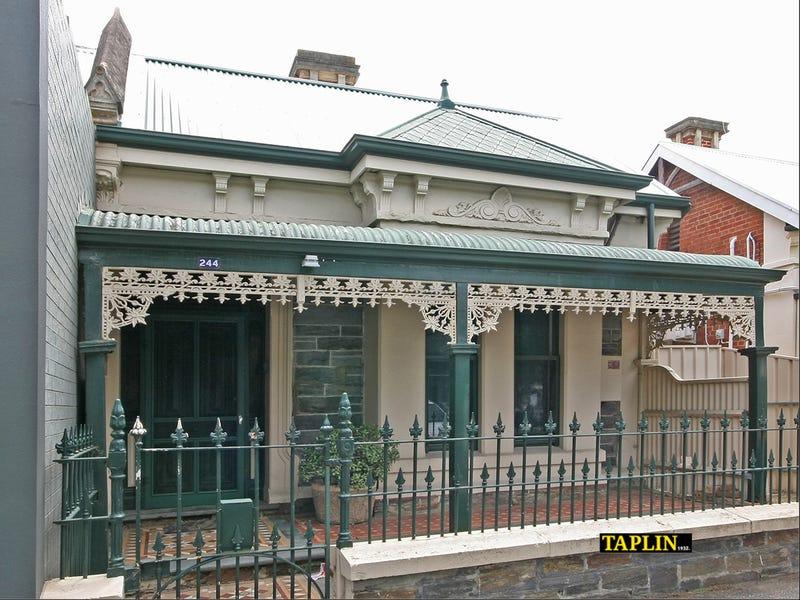 244 Angas Street, Adelaide, SA 5000