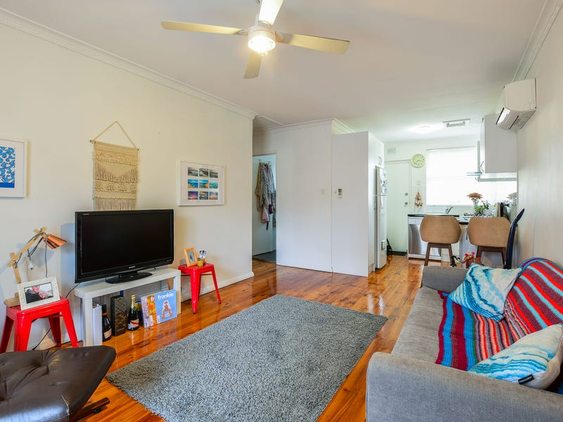 4/173 Brighton Road, Somerton Park