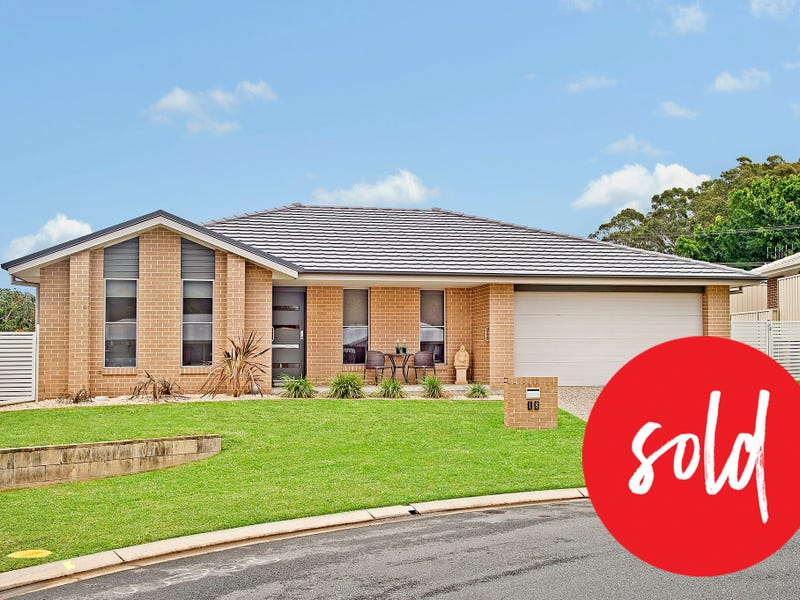 18 Clipstone Close, Port Macquarie, NSW 2444