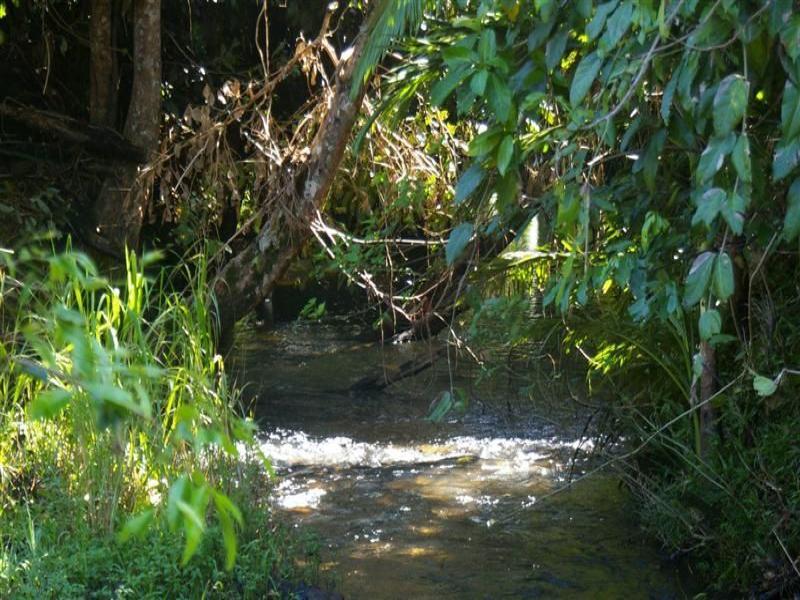 Lot 7 Gibson Road, Mena Creek, Qld 4871