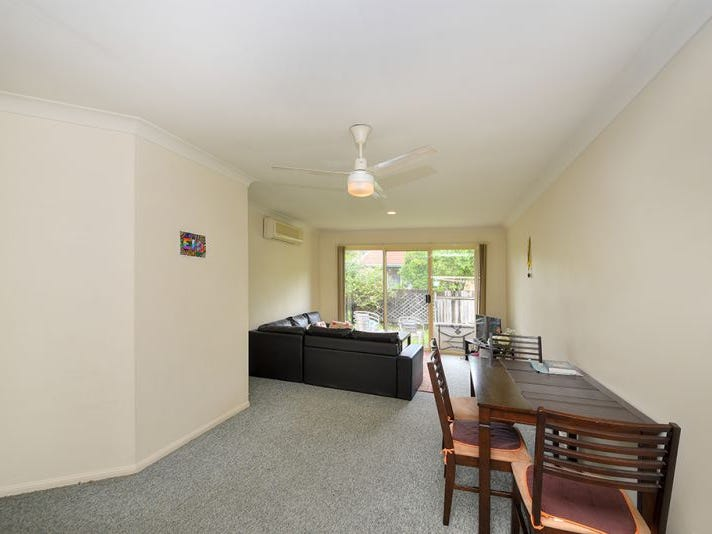 23/125 Hansford Road, Coombabah, Qld 4216