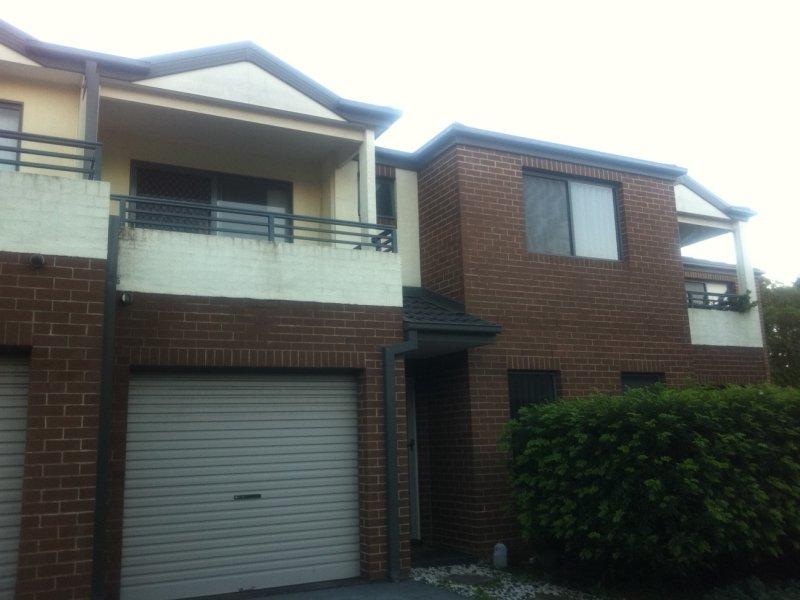 6/19-21 Frances Street, Lidcombe, NSW 2141