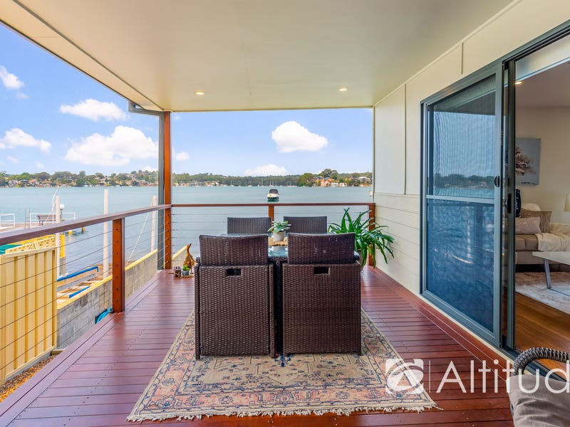 110A Sealand Road, Fishing Point, NSW 2283