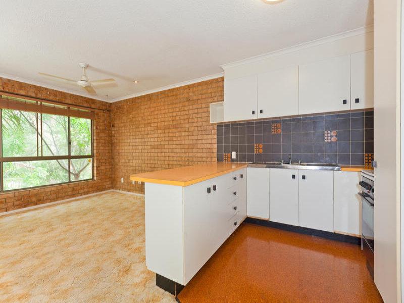Unit 7, 5 Hielscher Street, Alexandra Hills, Qld 4161