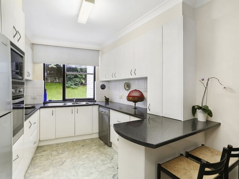 6/539 New South Head Road Double Bay NSW 2028