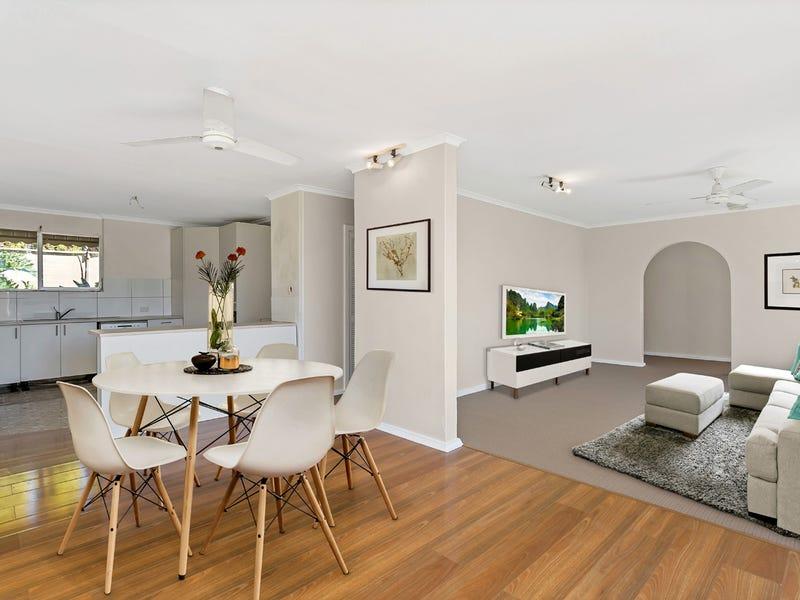 1  Gifford Terrace, Seaford, SA 5169