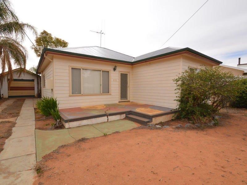 572 Radium Street, Broken Hill, NSW 2880