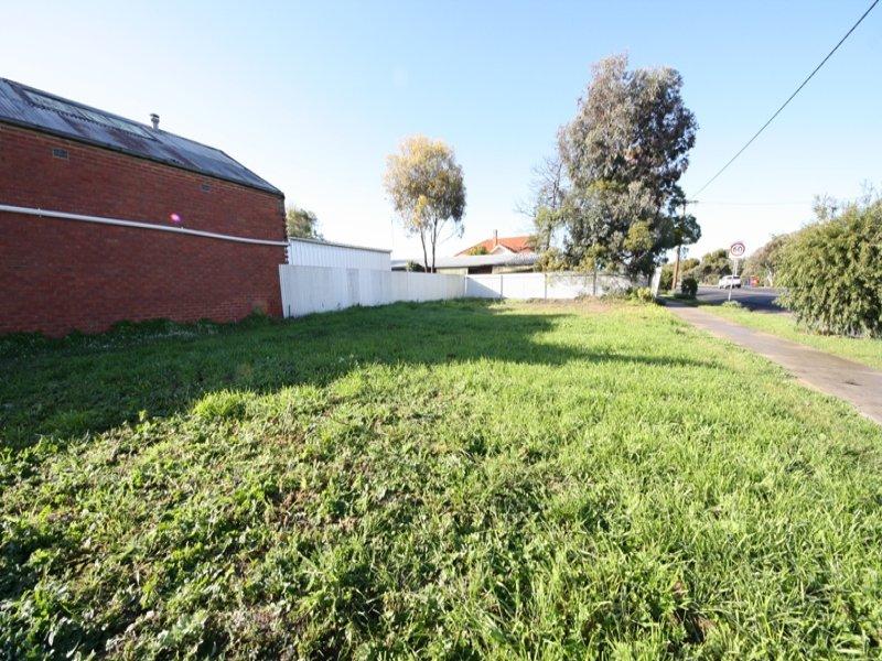 20 Wimmera Street, Dimboola, Vic 3414