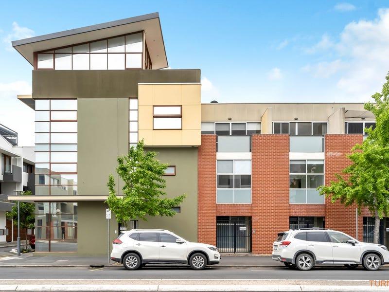 36 Gilles Street, Adelaide, SA 5000