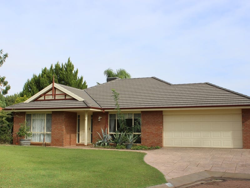 16 Goldfinch Court, Murray Downs, NSW 2734