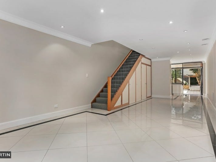 168 Victoria Street, Beaconsfield, NSW 2015