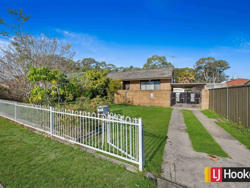 23 Durham Street, Minto, NSW 2566