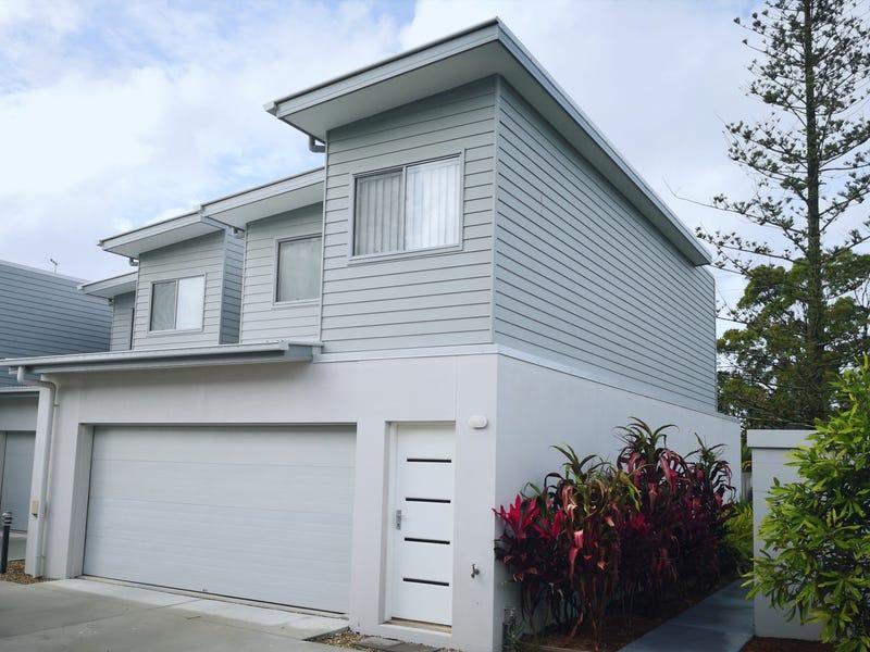 D/45 Benfer Road, Victoria Point, Qld 4165