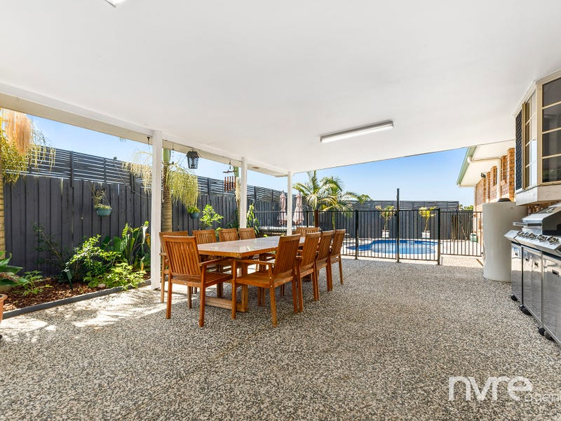 31 North Shore Drive, Burpengary, Qld 4505