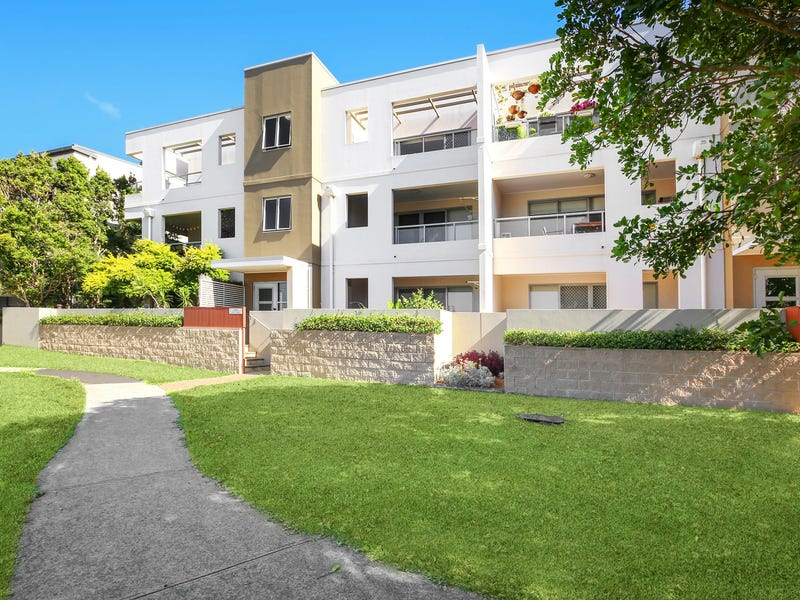 806/40 William Street, Port Macquarie, NSW 2444