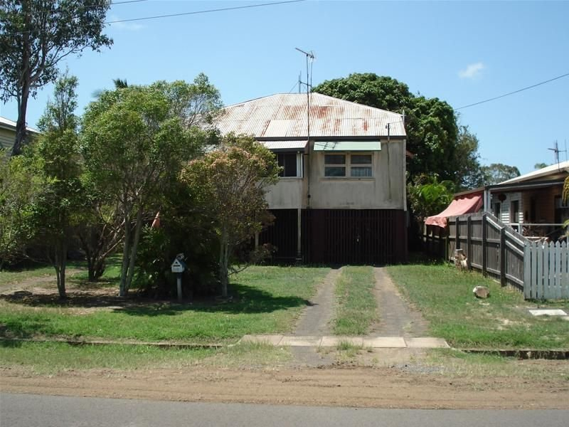 Address available on request, Walkervale, Qld 4670