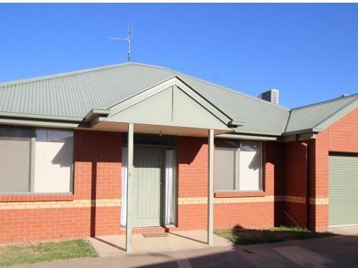 6/6 Warden Street, Moama, NSW 2731
