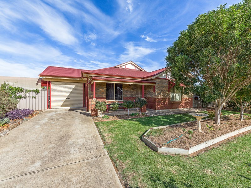 9a Berry Smith Drive, Strathalbyn