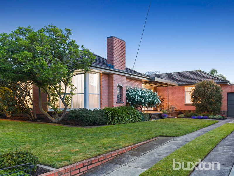6 Margaretta Street, Bentleigh East, Vic 3165