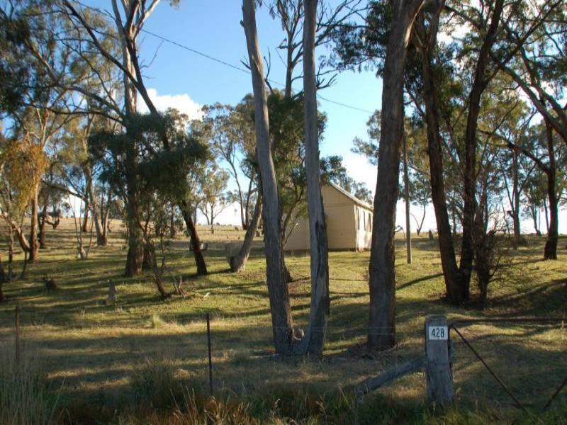 428 Cow Flat Road, Bathurst, NSW 2795