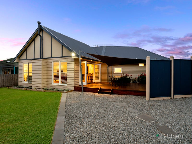 1 Northcliffe Road, Edithvale, Vic 3196