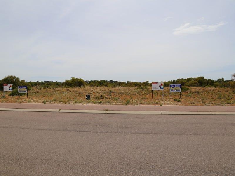 Lot 247 Asken Turn, Bandy Creek, WA 6450